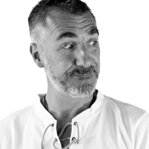 Roberto Gandolfo