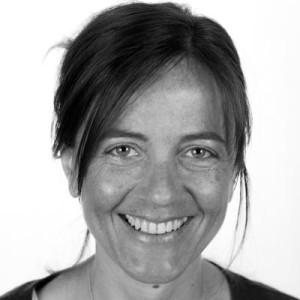 Claudia Iorio