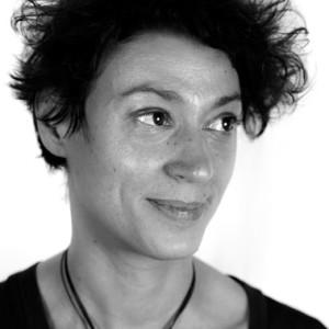 Roberta Frescot