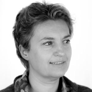 Vanda Boffa