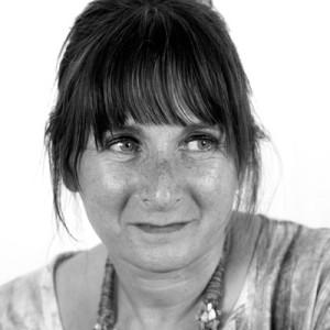 Maria Nicoletta Gallucci