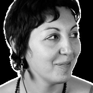 Tatiana Fais