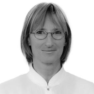 Elena Careggio