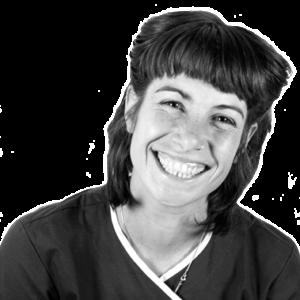 Marta Chiaro